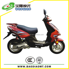 Hot Sale 50cc Chinese Motorcycles For Sale 50cc Engine Gas Scooters China Manufacture Motorcycle Wholesale