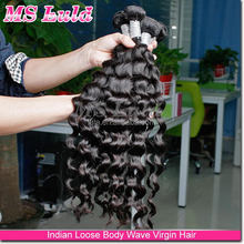 classic design thick cheap price elastic band brazilian hair glueless full lace wig