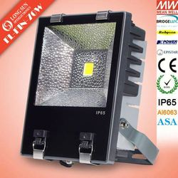 High lux 70w led work light