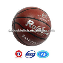 basketball accessories 809G