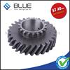 /p-detail/de-alta-resistencia-rotavator-de-engranajes-con-tratamiento-t%C3%A9rmico-300005180463.html