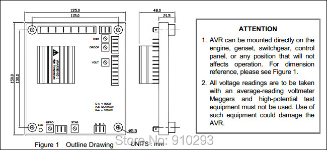 as440 avr wiring diagram pdf as440 image wiring stamford avr sx460 wiring diagram wiring diagrams and schematics on as440 avr wiring diagram pdf