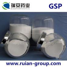 High Quality Paraformaldehyde CAS:30525-89-4