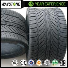 4x4 ATV/UTV tire 235/30-12 tire