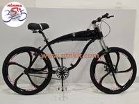 2 STROKE Motorized Bike/NTNKIT 2 cycle bicycle/moped bike/motorcycle