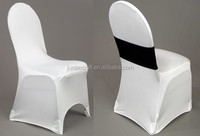plastic seat cover for chair