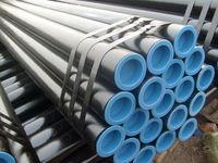 ansi carbon steel api 5l grade x42 pipe