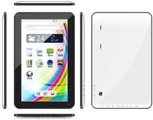 Cheap 10.1 inch android tablet pc