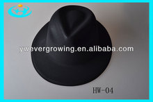 New high quality cheap cheap cowboy party hats halloween hat cowboy hat and cap