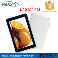 9 inch capacitive multi touch full A33 quad core android 9 inch firmware android 4.2 mid allwinner a23 android tablet pc