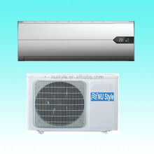 Tropical Climate Air Conditioner, T3, 18000BTU, 24000BTU, 30000BTU, 36000BTU