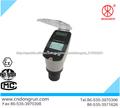 LUSS-997TJ medidor de nivel del tanque de agua por ultrasonidos
