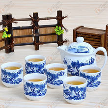 TG-405W232-W-10 teacup with CE certificate crystal wedding anniversary gift ideas