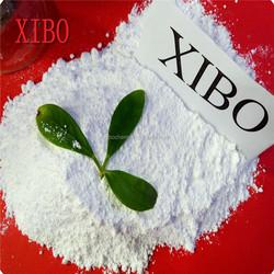 Industrial Grade Precipitated Barium Sulfate (Baso4) for Coatings