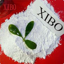 Precipitated Barium Sulfate (Baso4) for Coatings
