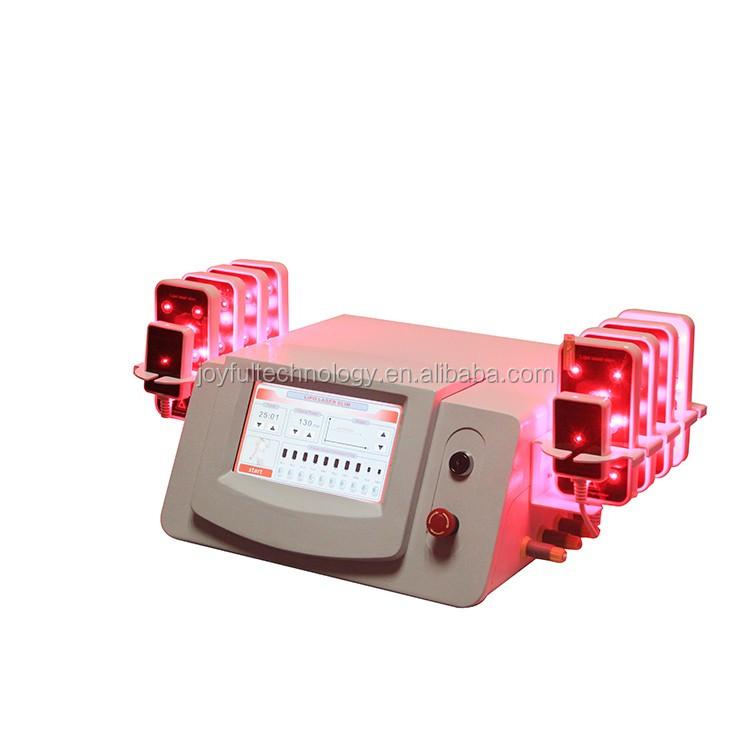 sale buy hot diode laser for sale lipo light machine lipo light led. Black Bedroom Furniture Sets. Home Design Ideas