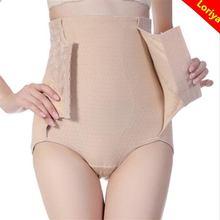 Popular beautiful mature lady latest panties for women