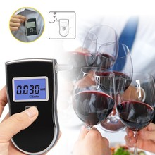 alcohol meter with fashion design breath alcohol tester suppliers breath alcohol tester professional supplier