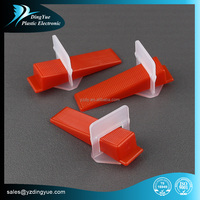 tile leveling spacer tools,tile leveling clips