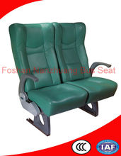 Bus seats suppliers