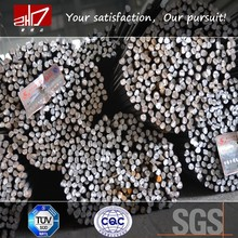 Hot sale stainless steel round bar for building
