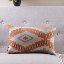 Adults popular and fashion design wholesale cushion cover