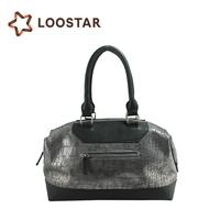 Mature Women Handbags Leather 2015
