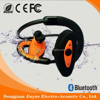 Wireless bluetooth headphone On Ear headset noise cacelling DJ Hip hop earphones mp3 mp4