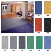 Pvc floor sports surfaces Promotion for bottom price