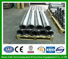 lead sheet for x-ray protection