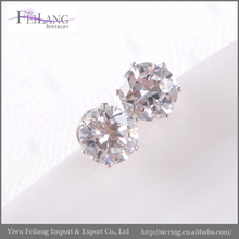 Wholesale direct from China new design earring