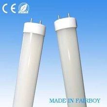 t8 led fluorescent tube light