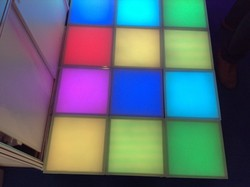 interested in rise high quality high power indoor or outdoor led brick light