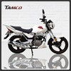 Tamco 2015 T150-F9 Hot sale New 125cc engine for mini motorcycle