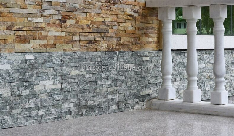 gold manufacturing exterior marble faux stone wall panels buy faux stone wall panels marble. Black Bedroom Furniture Sets. Home Design Ideas