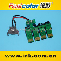 Chip sample auto reset chip for epson xp 201 xp 401