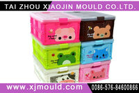 plastic household products injection mould,cheap plastic injection mould,vertical plastic injection moulding machine