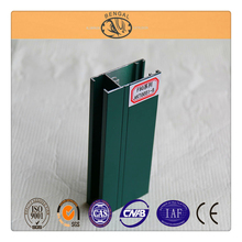 Aluminum Window and Door Design Extrusion Aluminum Alloy Profiles,Provided by China Supplier