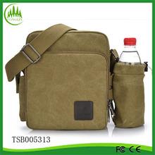 Yiwu Wholesale fashion boys shoulder bag