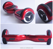 6.5 inch Two wheels Smart Self balancing Electric Scooter,700W Motor, Samsung Lithium Battery optional