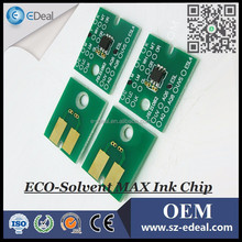 Best offer ! ECO-Solvent MAX ARC permanent chip for Roland VS-640 VS-540 printer