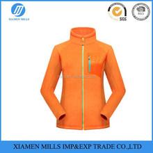 women spring fashion stylish best selling fleece jacket