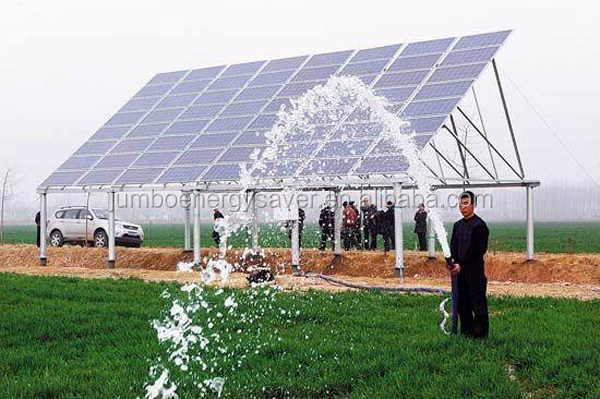 solar pump inverter references (15)