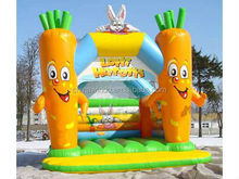 Professional design kids castle for sale and rent bouncy castle for hire