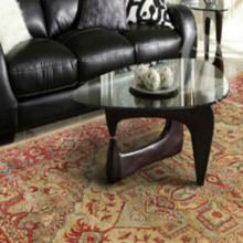 credit insurance floor machine made jute rug manufacture