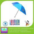 ws153033 paraguas de protección uv