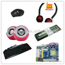 Latest Computer Accessories