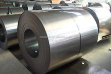 CRC Commercial construction prime cold rolled steel sheet in coils