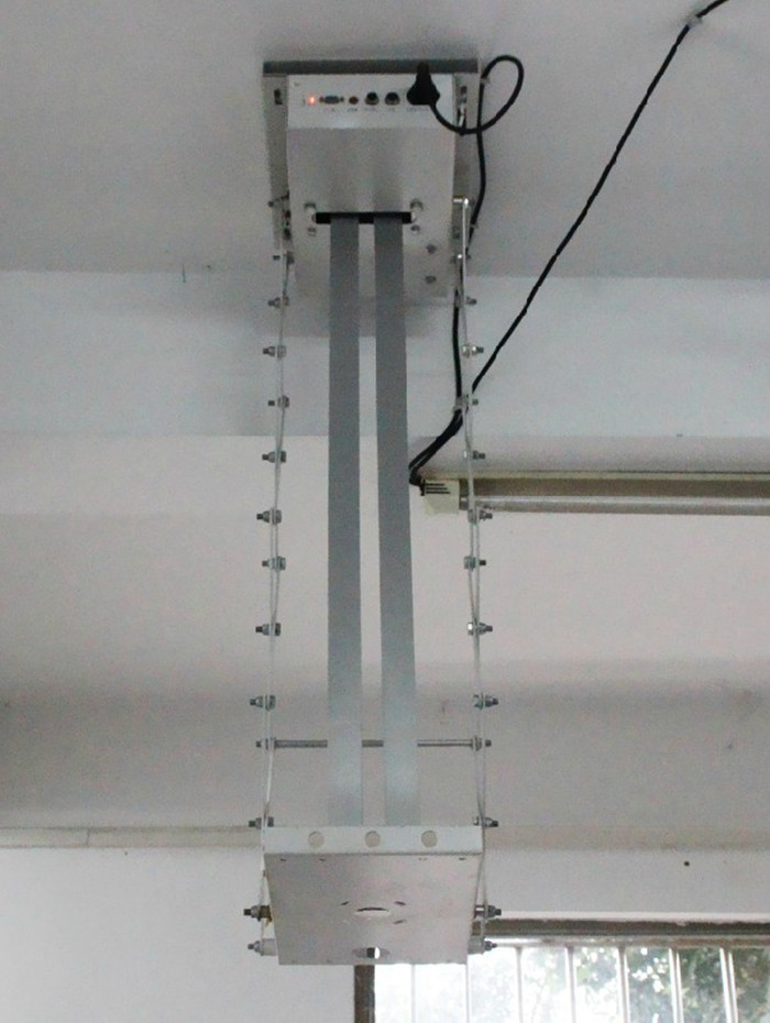 Projectot lift (6)