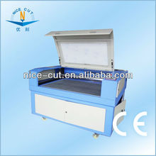 NC- E6090 laser engraving machine pen